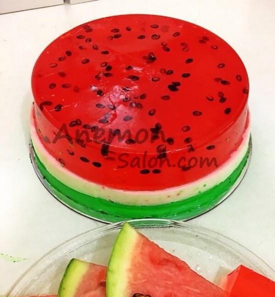 Jelly Cake-003