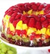 Jelly Cake-004