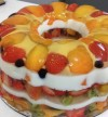 Jelly Cake-005