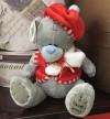 Teddy Bear 0024