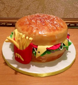 Cake-0270