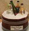 Cake-0271