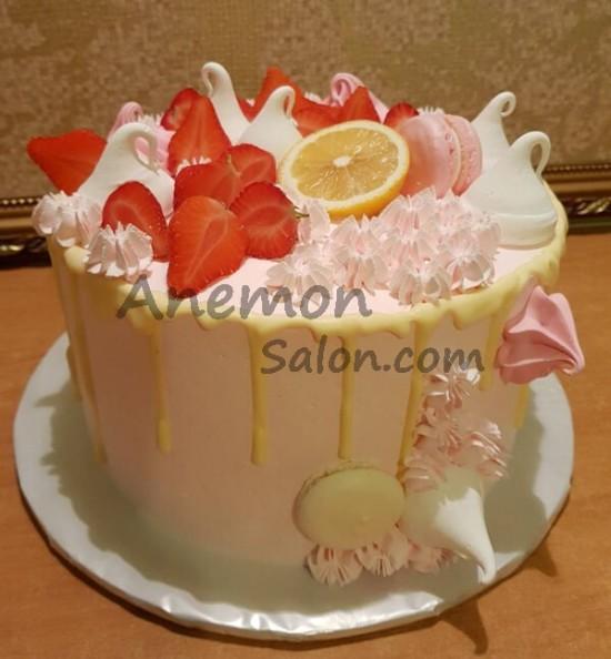 Cake-0273