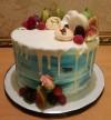 Cake-0275