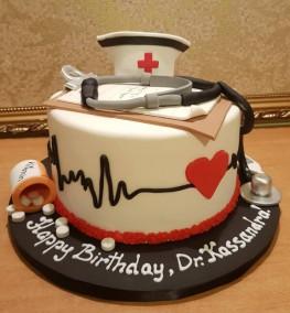 Cake-0277