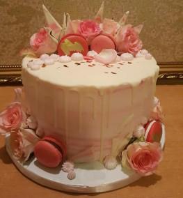 Торт-0278