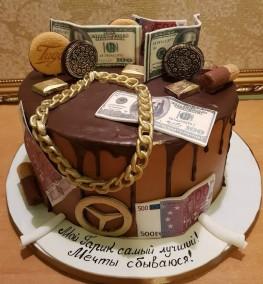Cake-0280