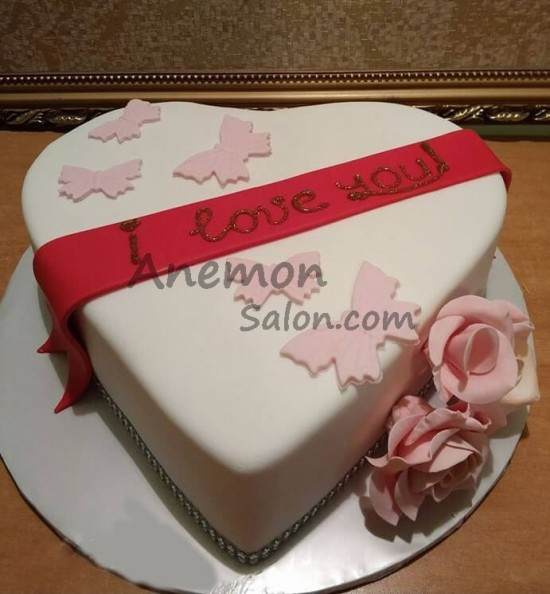 Cake-0281