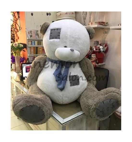 Teddy Bear 0027