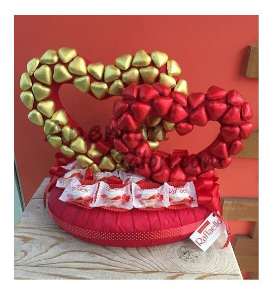Candy Arrangement 0046