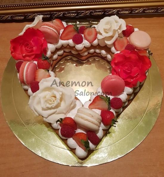 Cake-0283