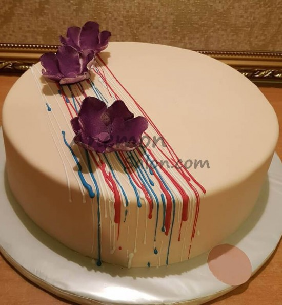 Cake-0282