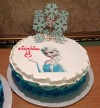 Cake-0285