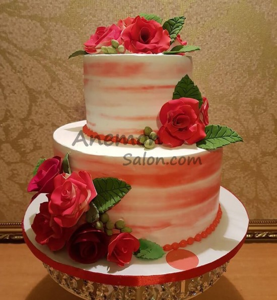 Cake-0286