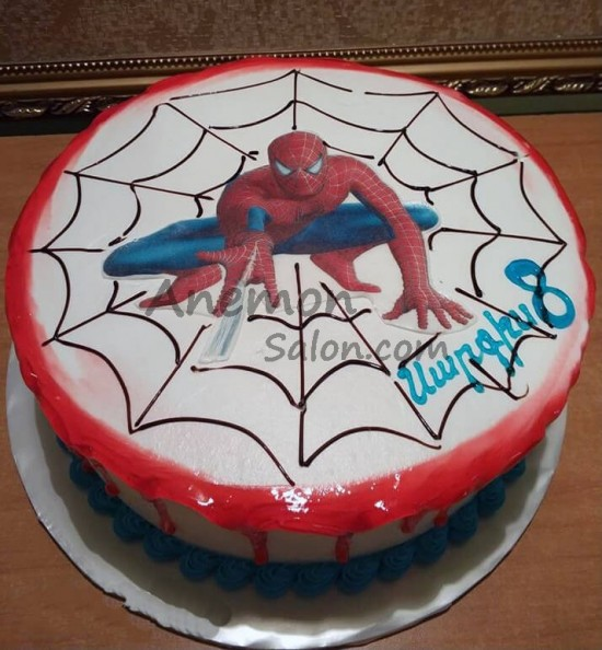 Cake-0289