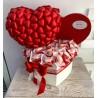 Sweet Heart 0018