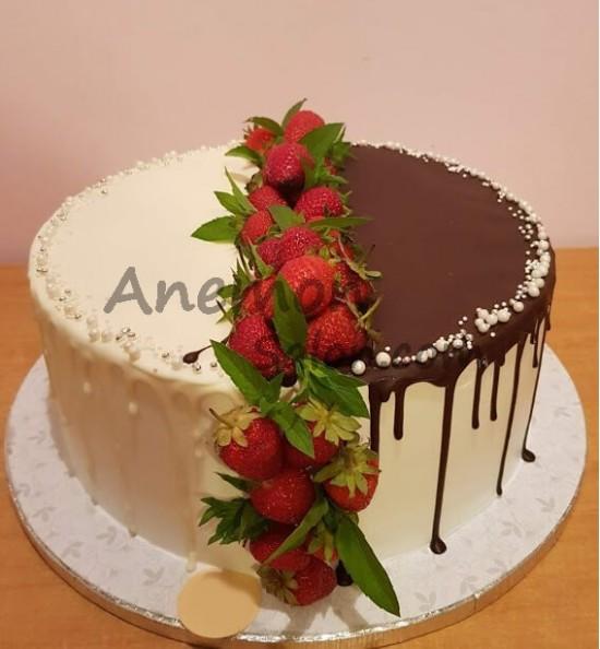Cake-0292