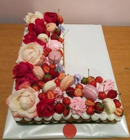 Cake-0293