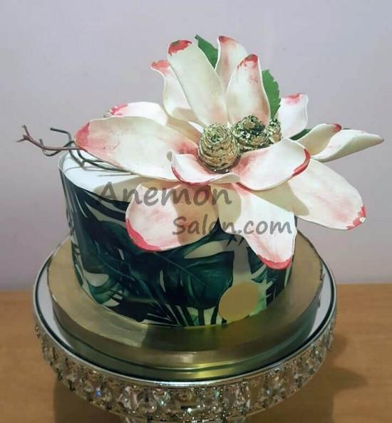 Cake-0294