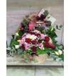 Gift Set-11