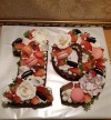Cake-0279