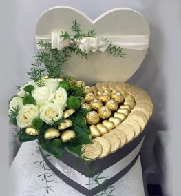 Wedding Services Flowers Cakes Gifts In Yerevan Anemon Flower Salon