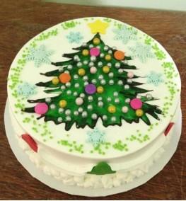 Cake 2013