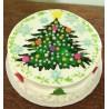 New Year Cake 04