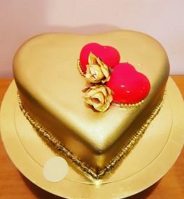 Cake-0297