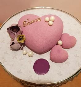 Cake-0296