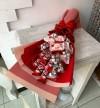 Sweet Bouquet 0057