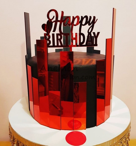 Cake-0299
