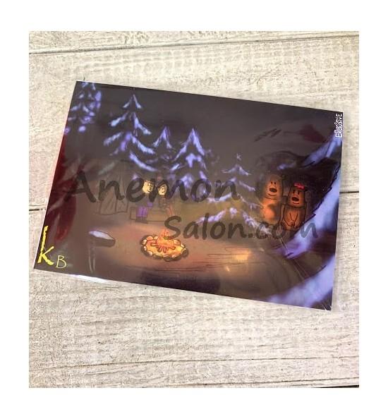 Greeting Card-050
