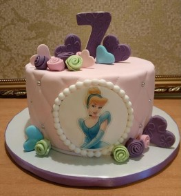 Cake-0300