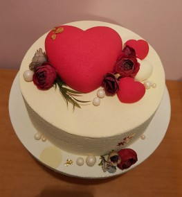 Cake-0301