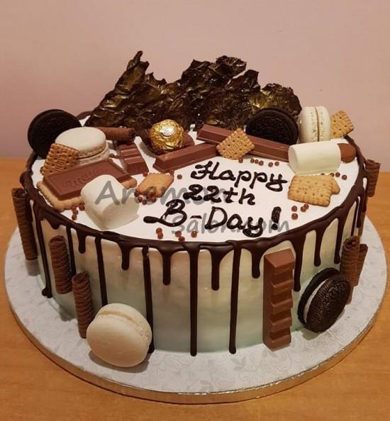 Cake-0303