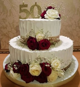 Cake-0304