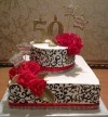 Cake-0305