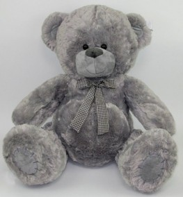 Teddy Bear 0028