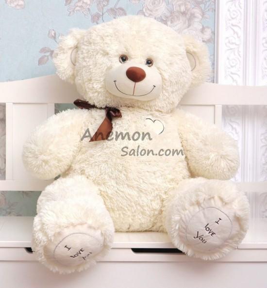 Teddy Bear 0028