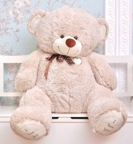 Teddy Bear 0029
