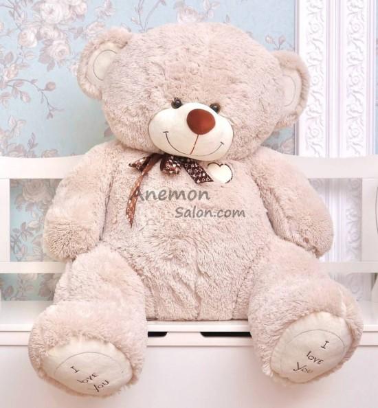 Teddy Bear 0029