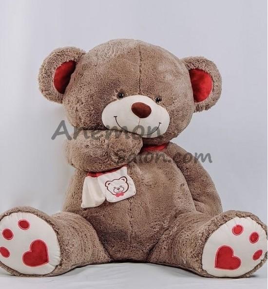 Teddy Bear 0030
