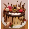 Cake-0291