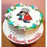 Cake-0307