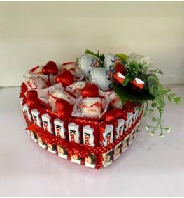 Sweet Bouquet 0058