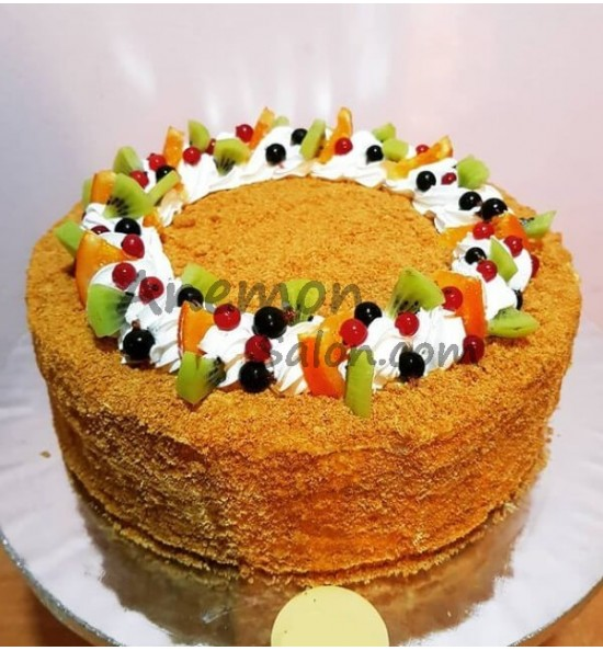 Cake-0007