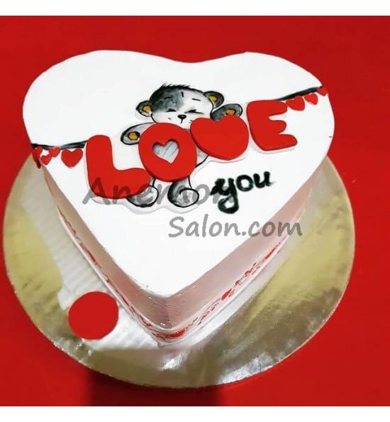 Cake-0310