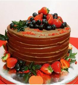 Cake-0311