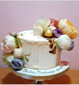 Cake-0312